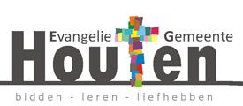 Evangelie Gemeente Houten