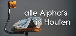 alphashouten